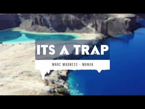 Marc Madness - Manua