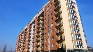 видео Все квартиры Житомира kvartira