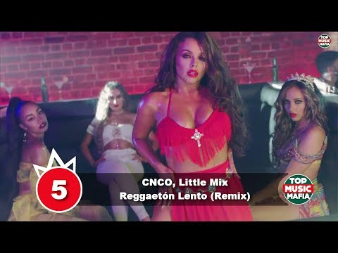 Top 10 Songs Of The Week - October 7, 2017 (Your Choice Top 10)