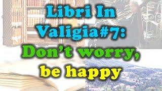 Libri in Valigia#7: Don