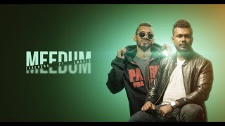 Meedum -