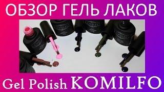 видео ru Доставка цветов в Уфе быстрая и профессиональная