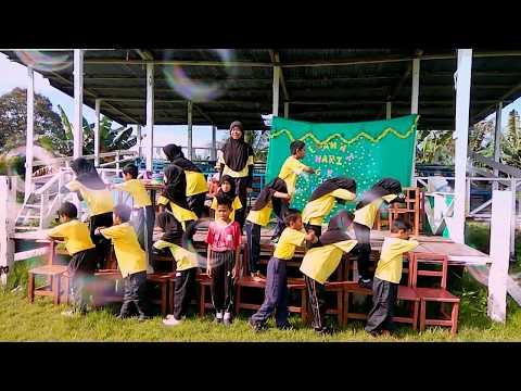 Hari Guru 2017 HUMANA HOUSE 092 Genting Sekong