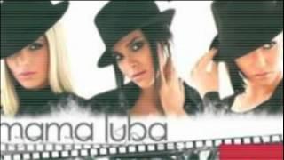 SEREBRO - Mama Luba (Radio Edit)