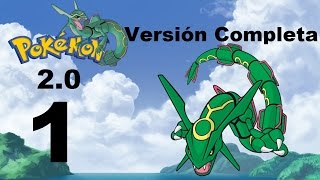 how to catch deoxys in pokemon soul silver no cheats