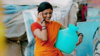 💕Nee Kuda Iruntha Athu Pothum Enaku song WhatsApp status💕Love feeling song💕 Status Junction💕