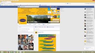 comment rendre sa liste d'amis invisible aux autres sur facebook