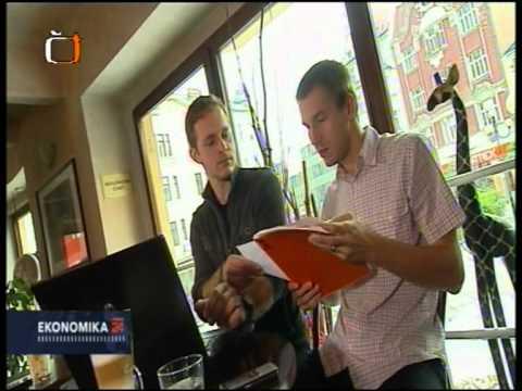 Moravskoslezský kraj: Medailonky krajských vítězů soutěže Firma roku a Živnostník roku 2011