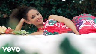 Layla Anwar AKA Voicefairy - HOI HOI
