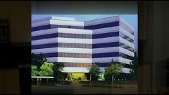 Executive Suites / Office Space in the northwest area of Houston, Texas
