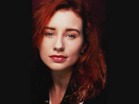 Tori Amos Silent All These Years Video