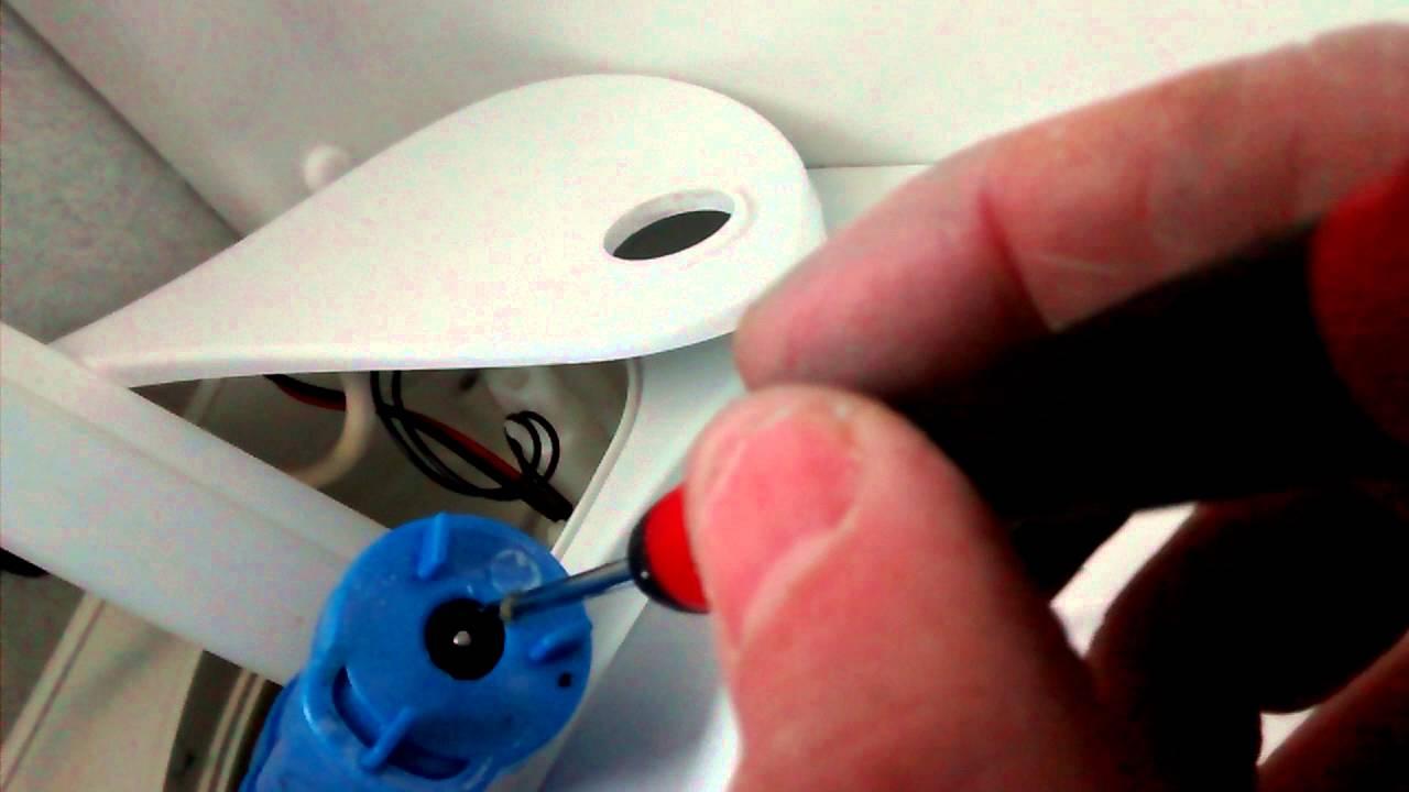 Thetford C250 Toilet Wiring Diagram Gm Truck Diagrams Cassette Caravan Not Flushing Youtube