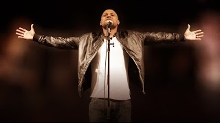 FREE WORSHIPPER TODD DULANEY By EydelyWorshipLivingGodChannel