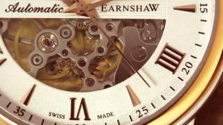 Earnshaw Beagle