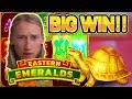 SUPER MEGA CASINO WIN - Biggest Casino Win Ever 1200x Big ...