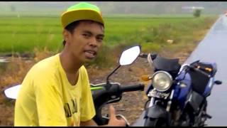 Download Mp3 Hip Hop Flores - Ga Ada Pulsa   Ricky_mc