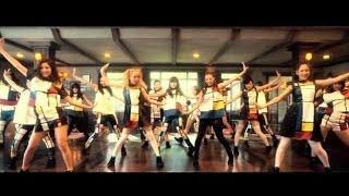 http://e-girls-ldh.jp 2014/3/19リリース E-girlsセカンドアルバム「CO...