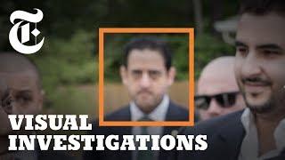 Download Killing Jamal Khashoggi: How a Brutal Saudi Hit Job Unfolded | NYT - Visual Investigations Mp3 and Videos