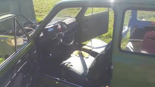 Fiat 133 ( Seat 133 )