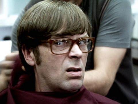 Notfall beim Friseur - Ladykracher