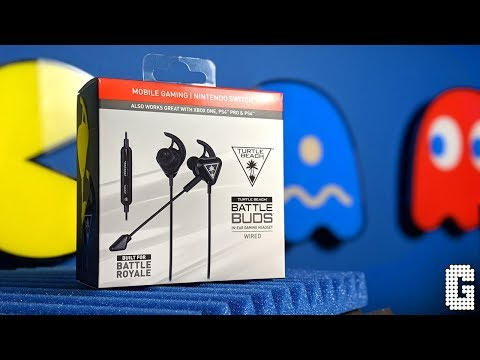 new-turtle-beach-battle-buds-gaming-earbuds-review