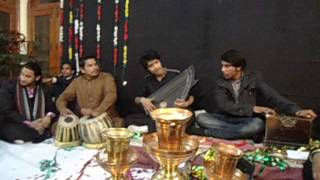 bethshan and roshu raag yamen
