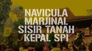 Video Navicula feat. Marjinal-Sisir Tanah-Kepal SPI - Mafia Hukum download MP3, 3GP, MP4, WEBM, AVI, FLV Juli 2018