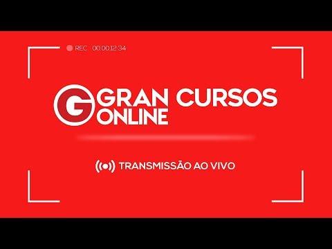 história-do-brasil-–-questões:-prof.-antônio-guilherme