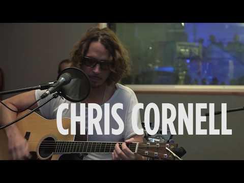 Chris Cornell - Nothing compares 2U Live Cover (Subtitulado Ingles - Español)