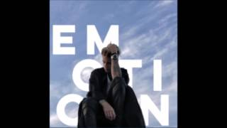 Justin Bieber - future  (Emotion - unreleased )
