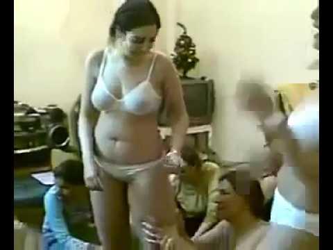 topless girl selfies masterbating