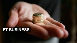 Three ways savers can ride BoE rate cut