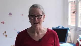 Intégration Sensorielle   Lise Faulise