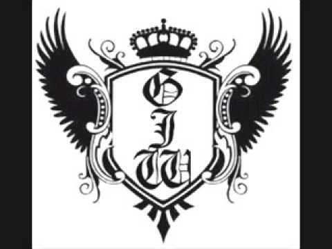 DAKID GMONEY - LISTEN TO YOUR HEART(NOTE TO MUSIC)