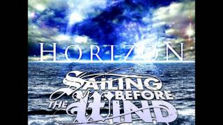 Sailing Before The Wind - Cross The Ocean (remix)