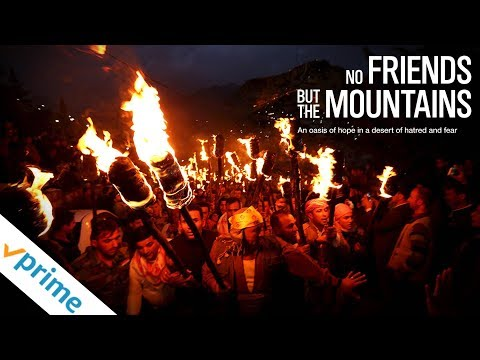 no-friends-but-the-mountains-|-trailer-|-available-now