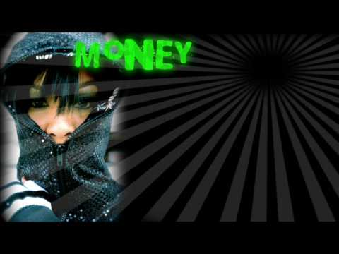 Money - The Future (Produced by Timbaland & Danjah