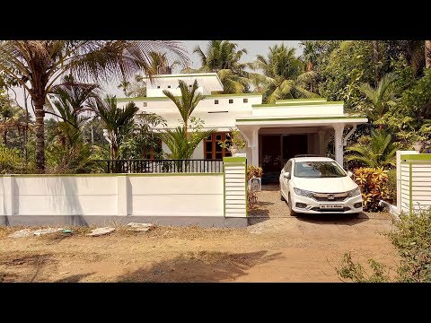 house-for-sale-3-bed-rooms-68lakhs-10-cent-land---kottayam-changanassery