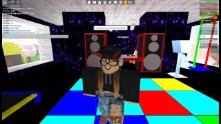 Look At Me XXTENTACIONXX Roblox song ID (code in description)