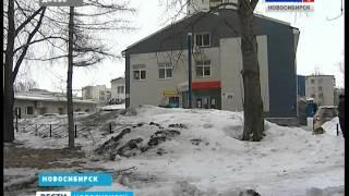 Новосибирский областной суд вынес приговор банде н