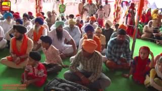 BALER (Amritsar) - ਬਲੇਰ (ਅੰਮ੍ਰਿਤਸਰ) | JOD MELA 2016 | Full HD | Part 1st 27-08-2016