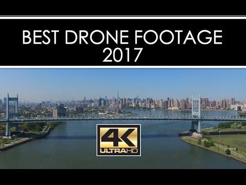 drone pas cher amazon