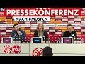 Video Gol Pertandingan Mainz FC vs Nurnberg