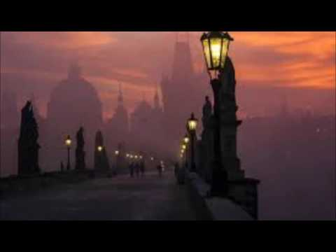 * City Private Music 02 - Electronic Chillout Lounge Ambient *