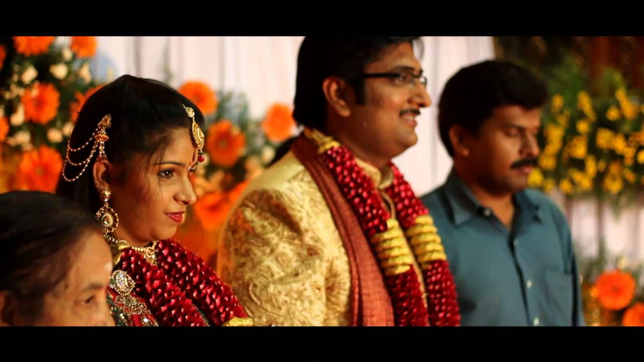 pics for gt suhan and shamili wedding