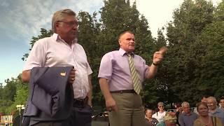 видео Силуанов: Пенсионер живет 22 года, это слишком много