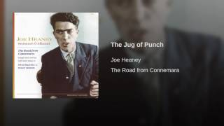 The Jug of Punch