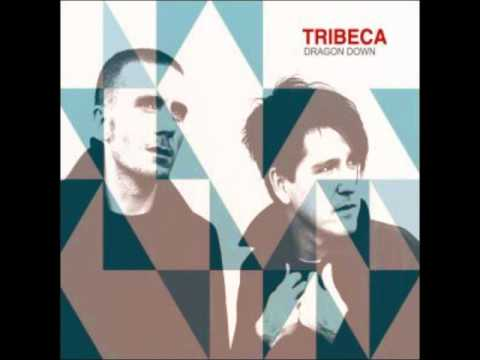 Tribeca- The Big Hurt