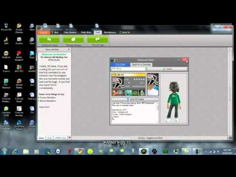 how to download maps on minecraft xbox 360 without horizon