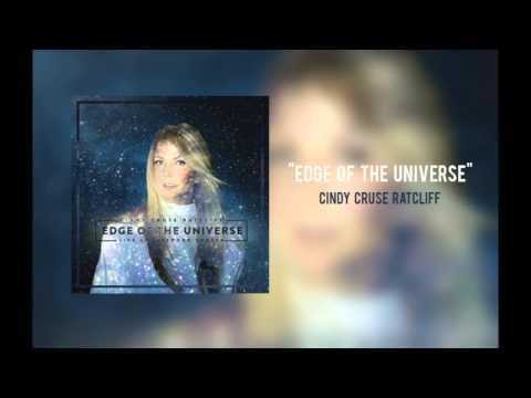Cindy Cruse Ratcliff -